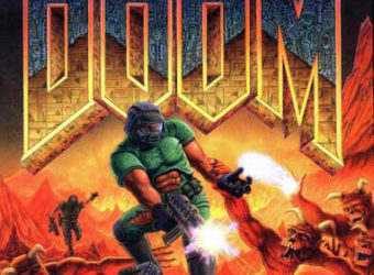 Doom Unofficially Released
