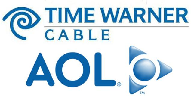 AOL - Time Warner